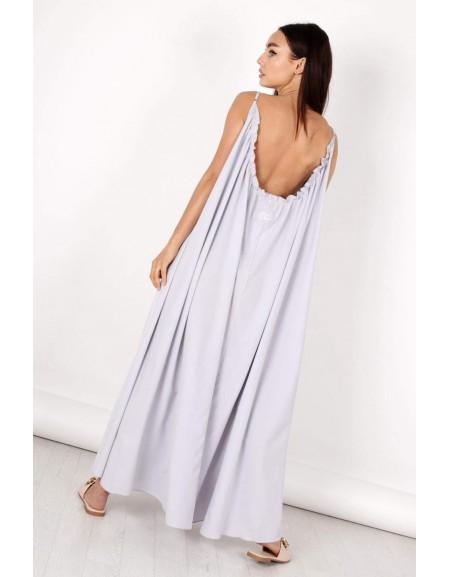 Ilga suknelė