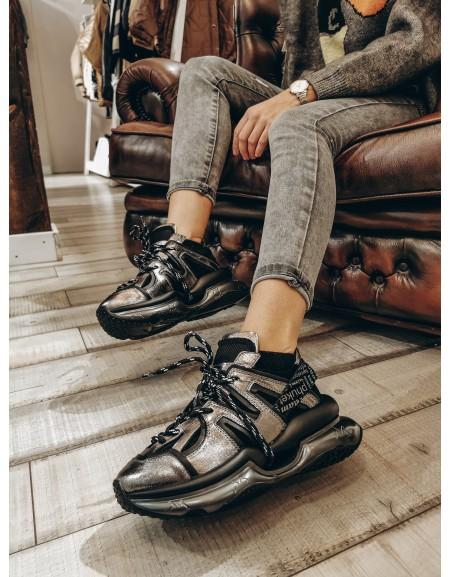 """Laisvalaikio batai ,,Eelectric"""""""