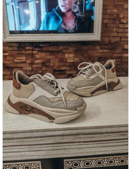 """Laisvalaikio batai ,,ILV"""""""