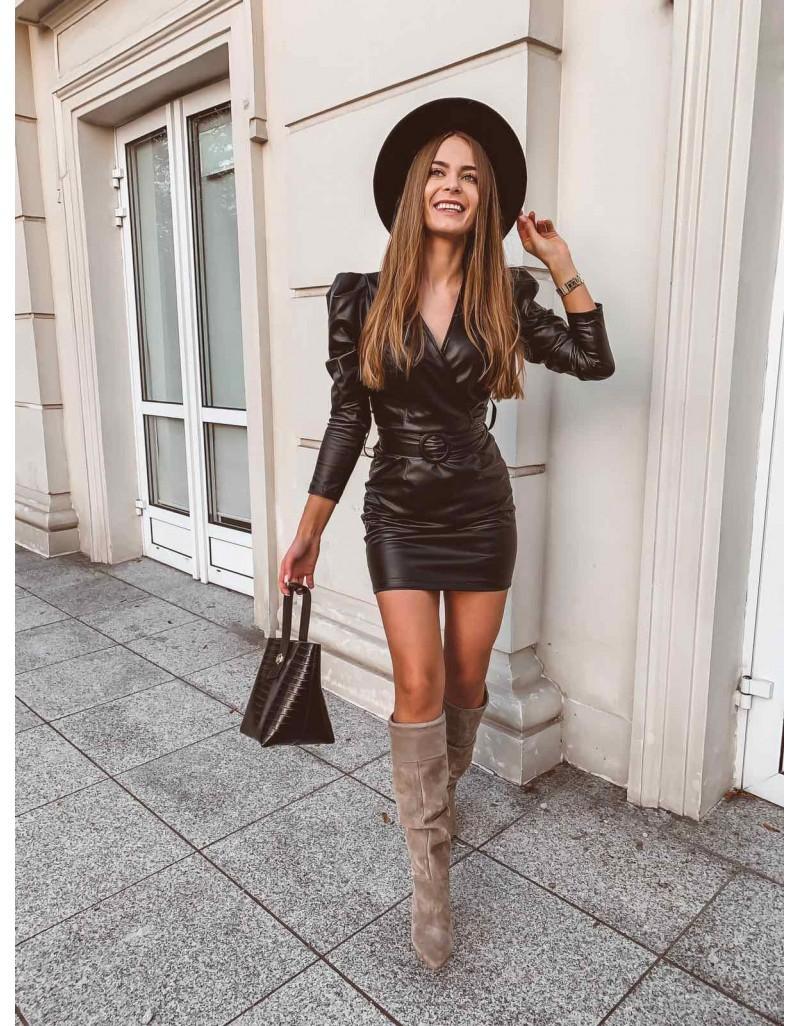 """Eco odos suknelė ,,Fashion"""""""