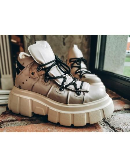 """Laisvalaikio batai """"Amore"""""""