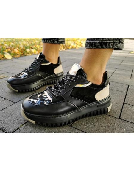 """Laisvalaikio batai """"Today"""""""
