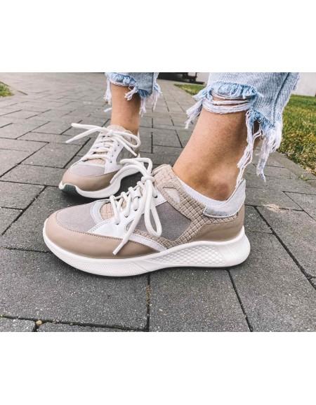 """Laisvalaikio batai """"Florence"""""""