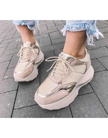 """Laisvalaikio batai """"Rome"""""""
